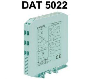 bộ chia tín hiệu DAT5022 Datexel