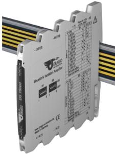 Bộ chuyển đổi load cell DS75000