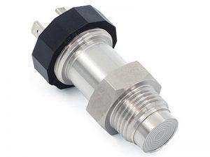 cảm biến áp lực dạng màng 316L