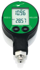eco2-173x300