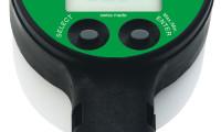 eco2-200x120